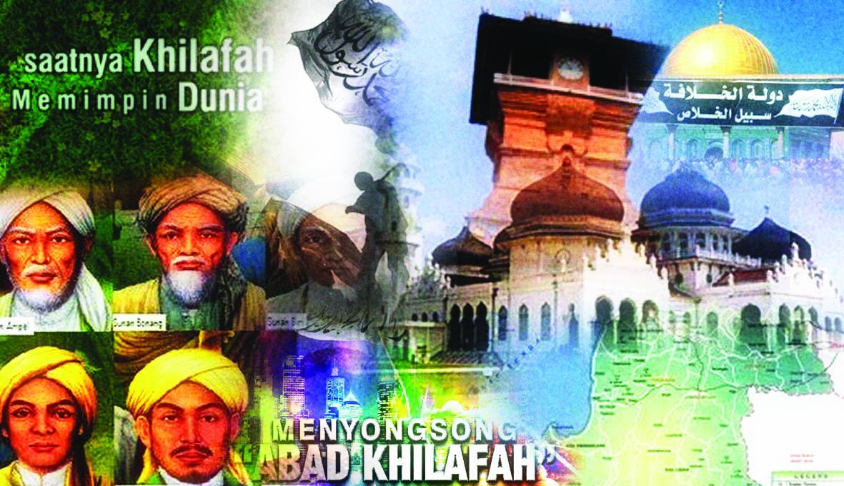 buku islam nusantara pdf
