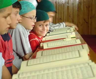 anak-anak-baca-al-quran