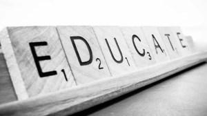2-pendidikan-yang-mendidik